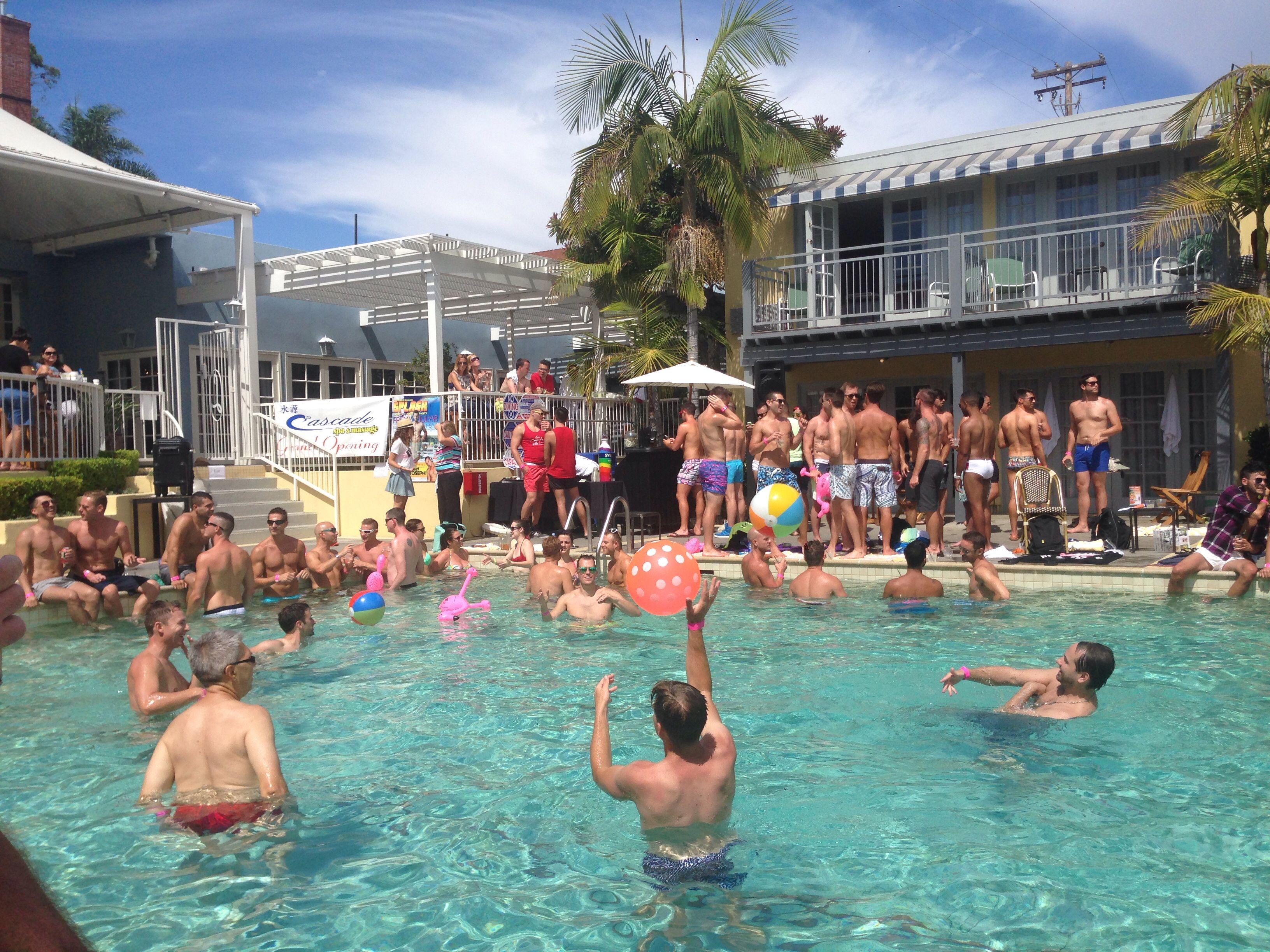 Party City Lafayette Ca