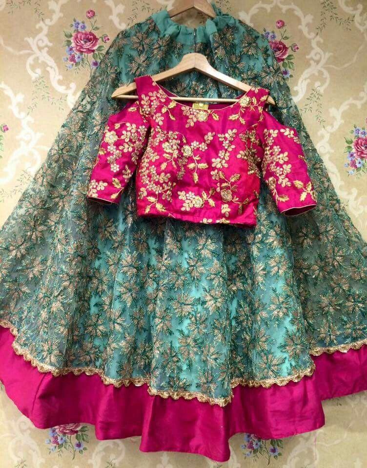 Love The Top Kids Blouse Designs Kids Dress Patterns Kids Designer Dresses,Living Room Bedroom Home Furniture Design