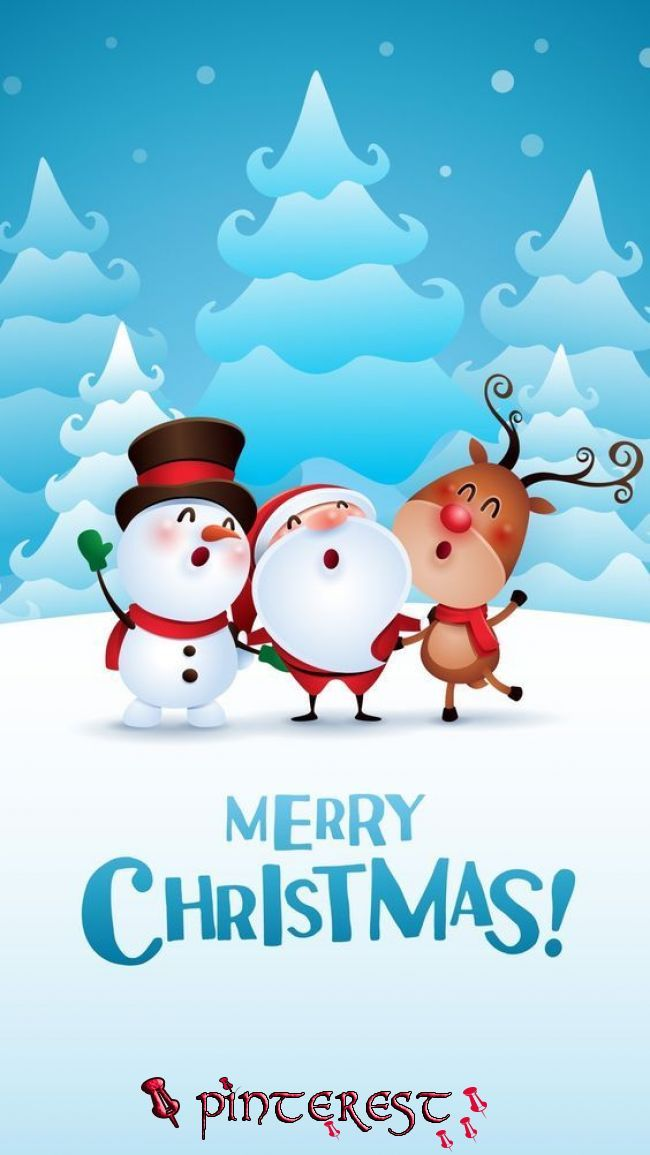 Hd Christmas Wallpapers Download Latest Christmas Wallpaper Free Merry Christmas Wa Merry Christmas Wallpaper Wallpaper Iphone Christmas Christmas Wallpaper