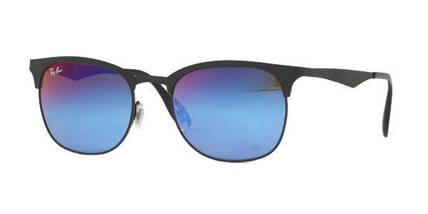 6a739cd6a31dc1 Fashion Sunglasses on   Shoe bag, Fashion forward and Dress shoes
