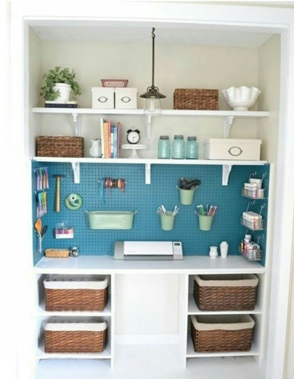 Pin by Holli Evans on Craft stuff   Pinterest   Craft and Stuffing