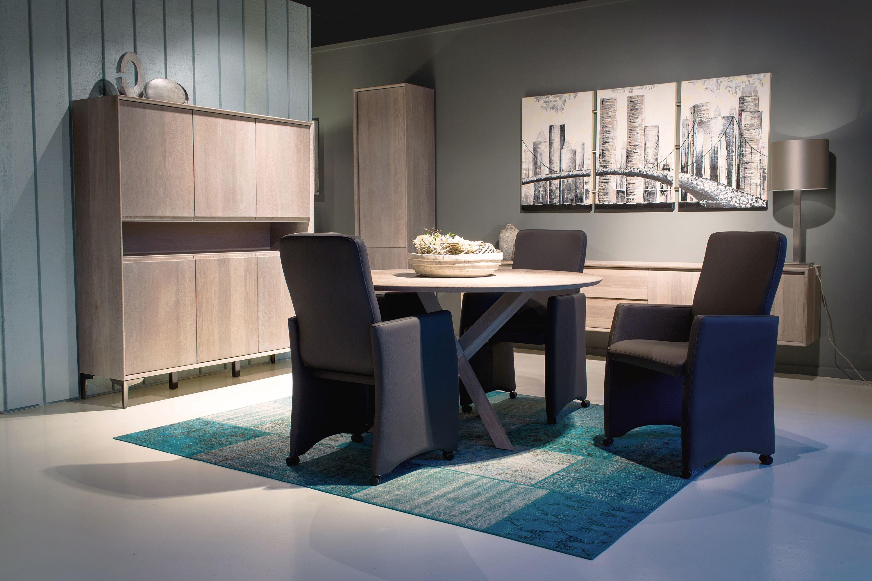 10x Ronde Salontafel : Eiken meubels aurora collectie bks meubelen aurora pinterest