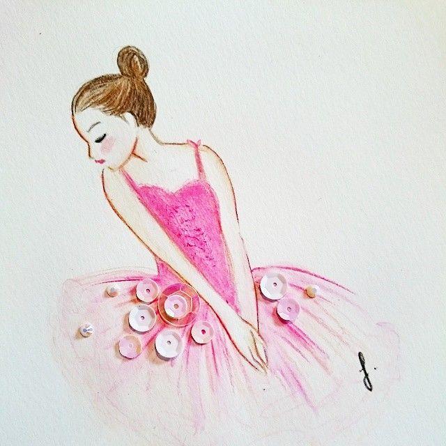 faustine illustration