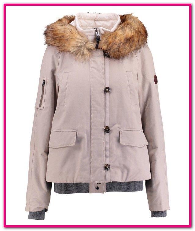 Damen Marco WinterKleidungSchuheamp; Uhren Jacke Polo IW9DE2H
