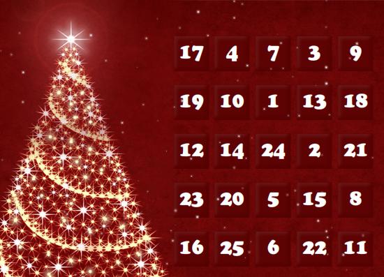 Идей на тему «Online Advent Calendar в Pinterest»: 1000+ ...