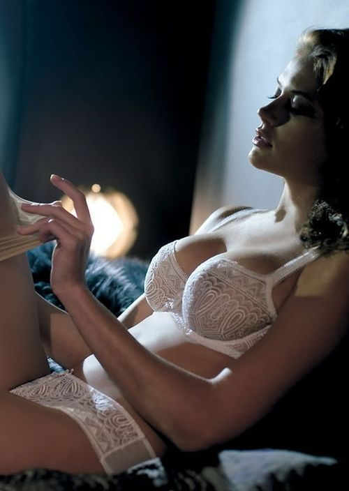 Erotic sexy women ex girlfriend have thought