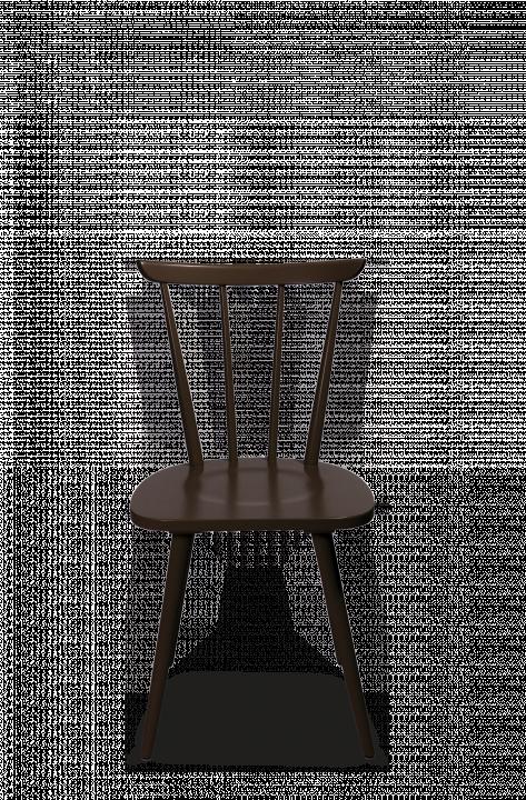Möbelmanufaktur Wagner w 1960 holz wagner living chairs