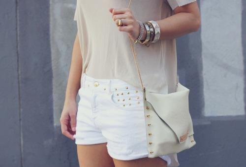 MF Street Fashion Style : Photo