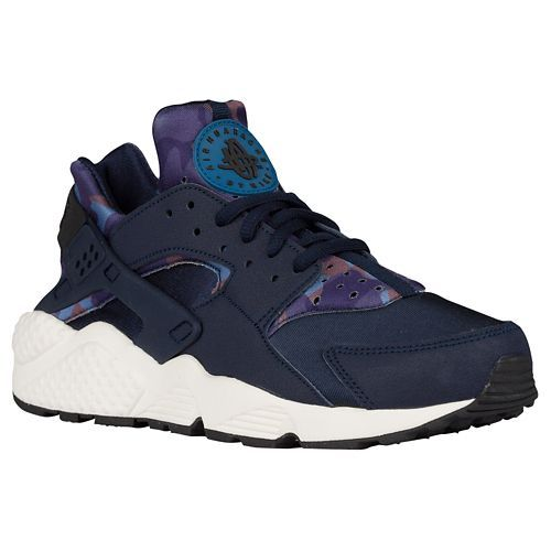 Nike Air Huarache - Women\u0027s