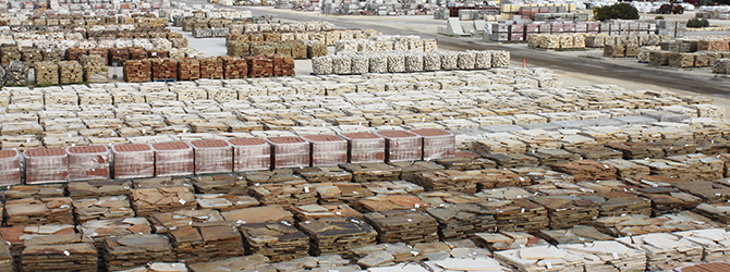 Keller Material Stone And Landscaping Supplies In San Antonio
