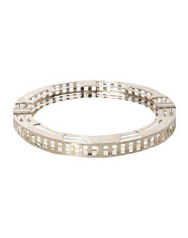 White Valentine JEWELRY - Bracelets su YOOX.COM 56jwev