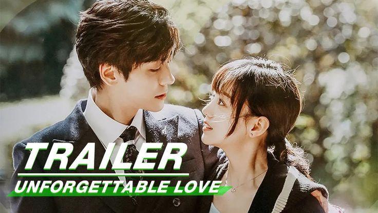 Unforgettable Love