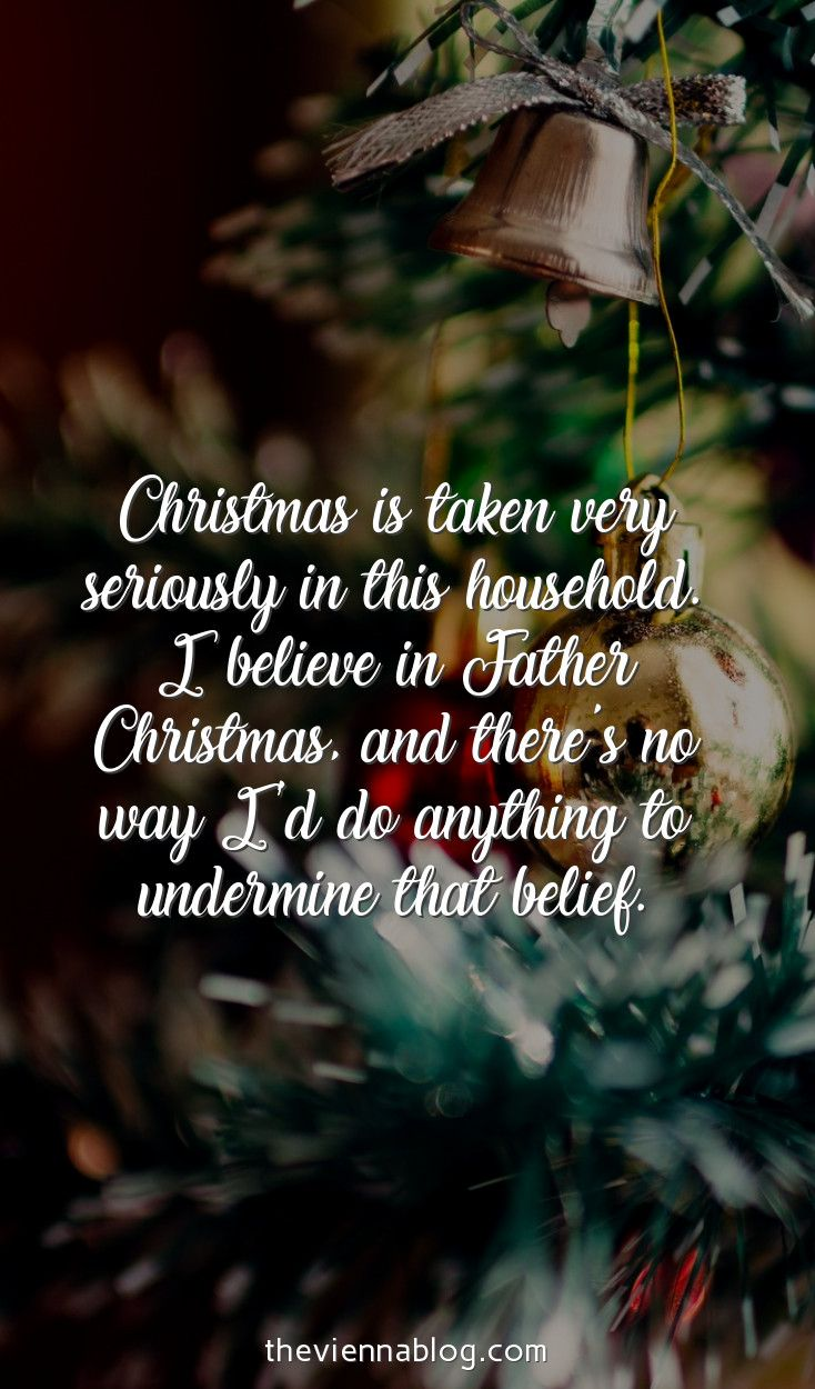 50 Best Christmas Quotes Of All Time Part 2 Pinterest