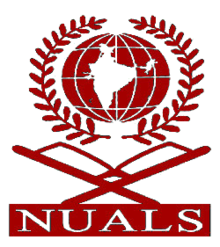 Nuals Notification 2019 Opening For Various Trainer Posts With Images Free Job Posting