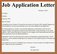 Admission essay editing service employment