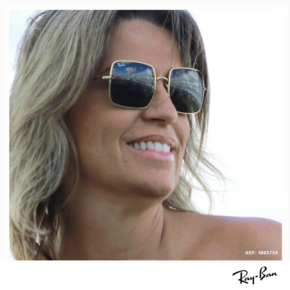 3c1415a9b Somos o principal varejo do sul do Brasil em óculos de sol, na Safira você