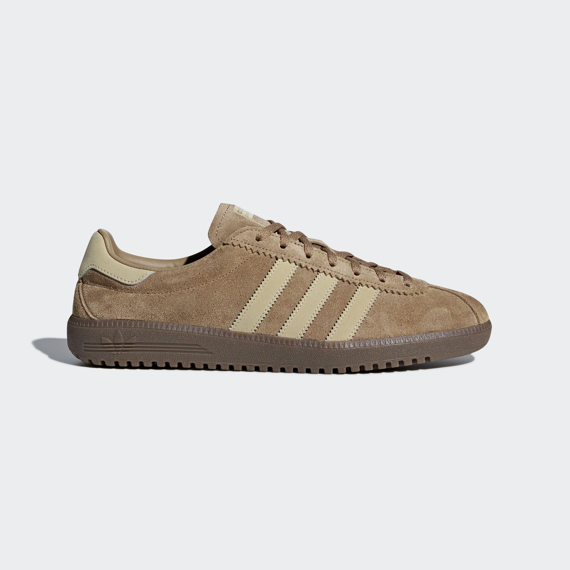 oben 44 Adidas Herren F9 G15768 Barracks Schuhe 23 ikZXuP
