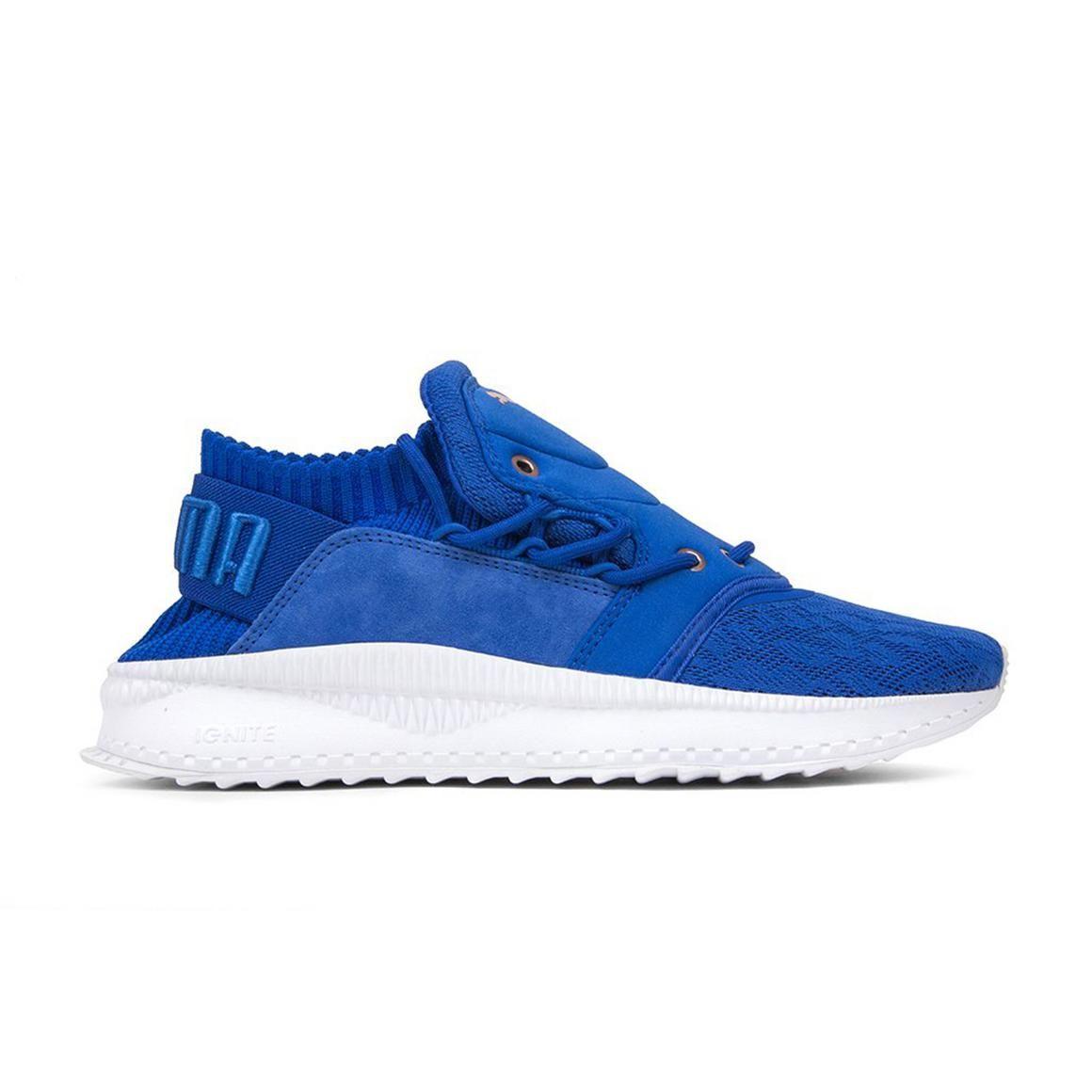 """PUMA Tsugi Shinsei """"Blue"""" Women's Training Shoe (With"""
