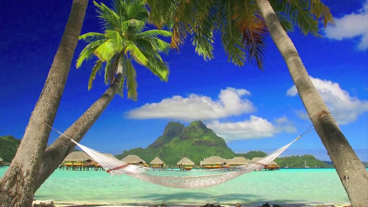 Top 10 Best Beaches In The World 2020 Youtube In 2020 Beaches In The World Most Beautiful Beaches Dream Vacations,Wall Paint Design Ideas With Tape Bedroom