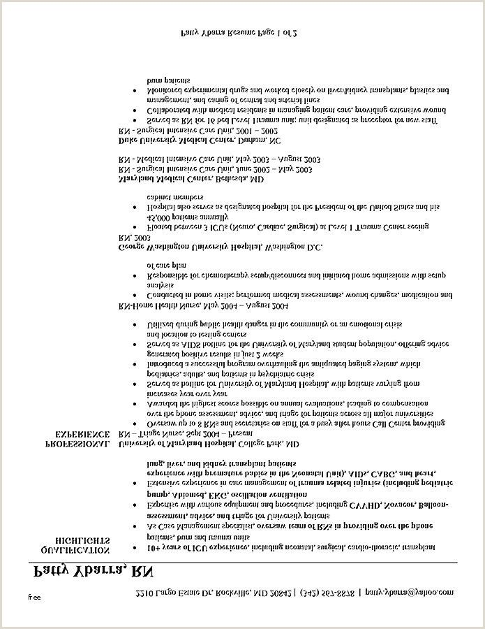 Fresher Cv format Download Fresher Cv format Download
