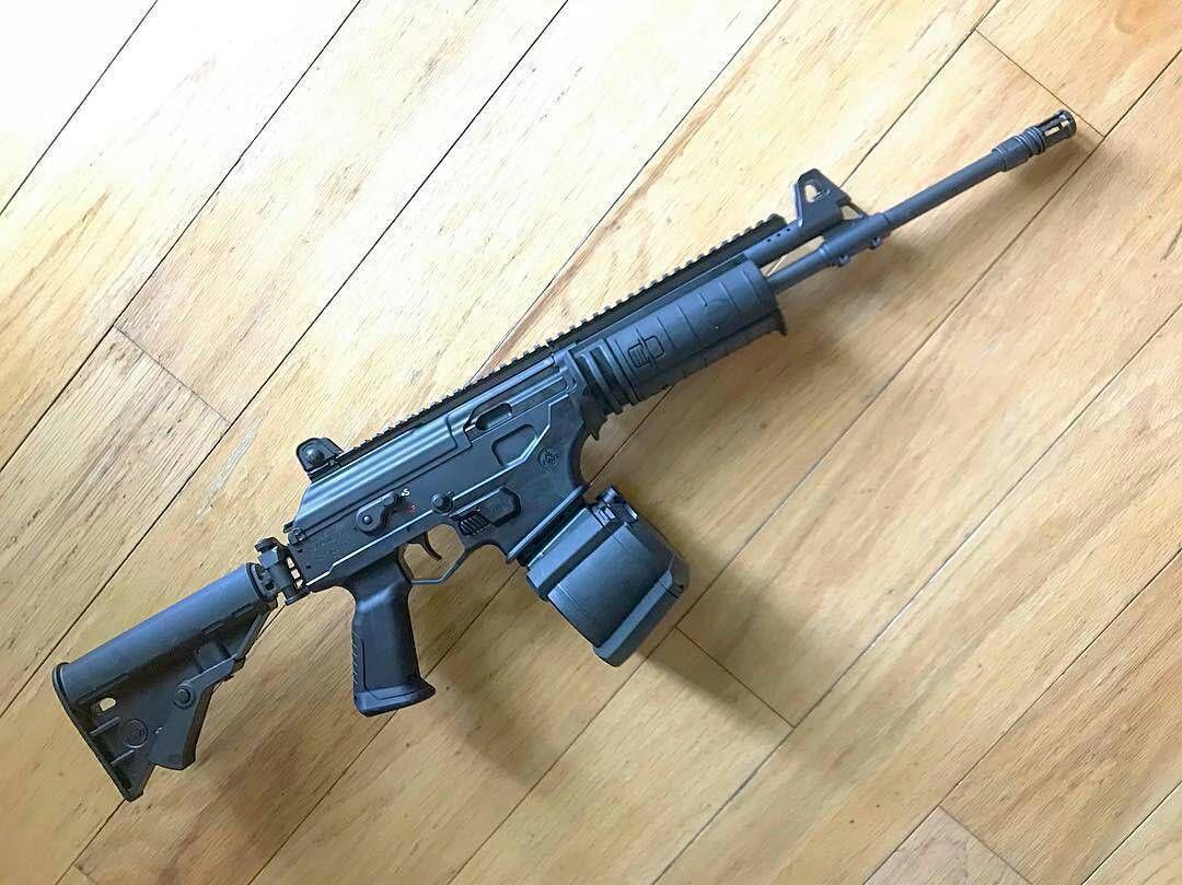 IWI GALIL ACE SAR 5 56x45 - | guns | Weapons, Firearms, Guns