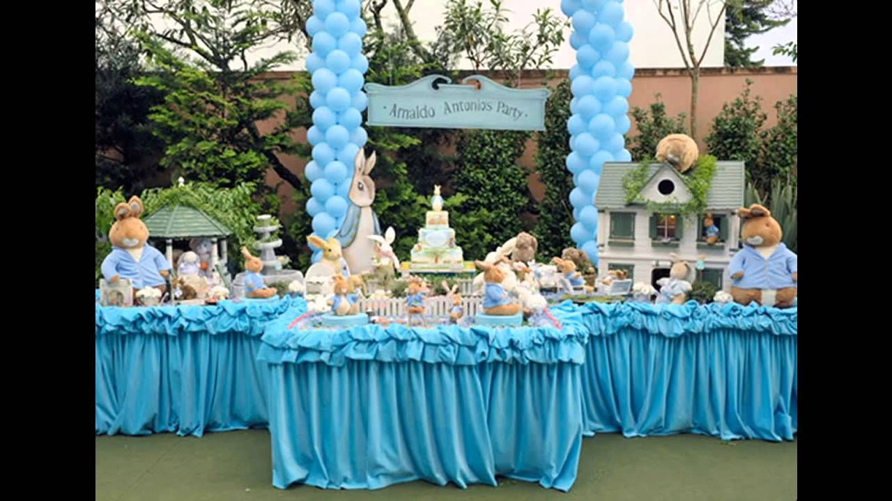 1st Birthday Party Decorations Boy Uk High School Mediator