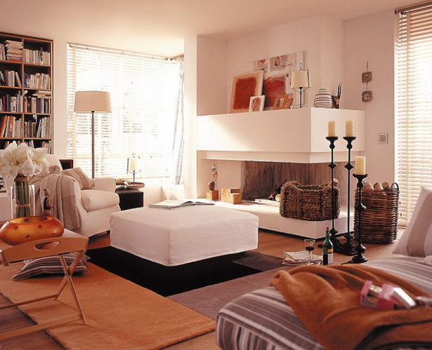 Wohnzimmer gem\\u00fctlich gestalten   BADEZIMMER NEU GESTALTEN HOUSE ...