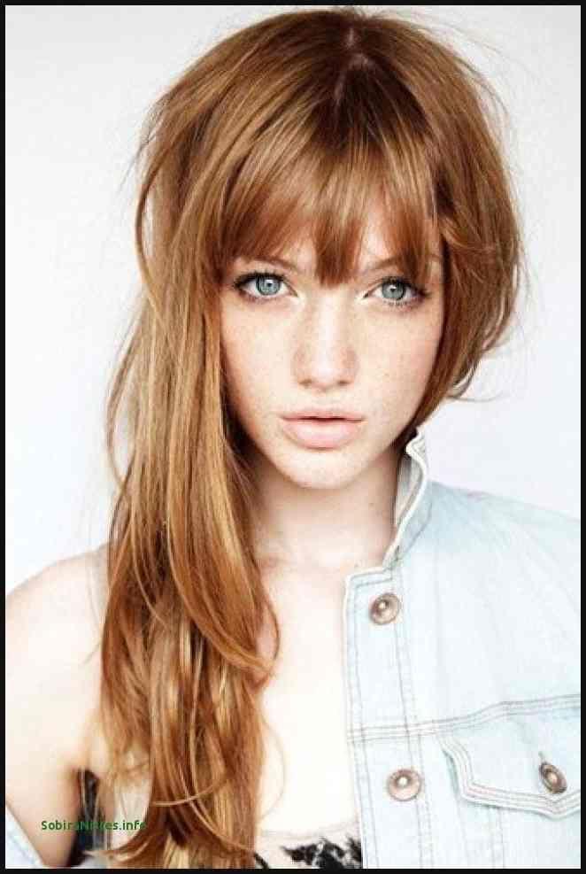 Haar Schnitte Bilder Frauen 2014 Lovely Frisuren Fur Lange Haare