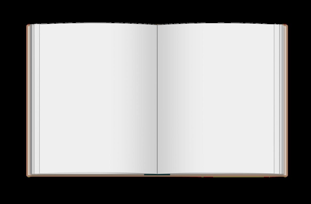 Image Gratuite Sur Pixabay Livre Blanc Hardcover Blank Book Hardcover Books