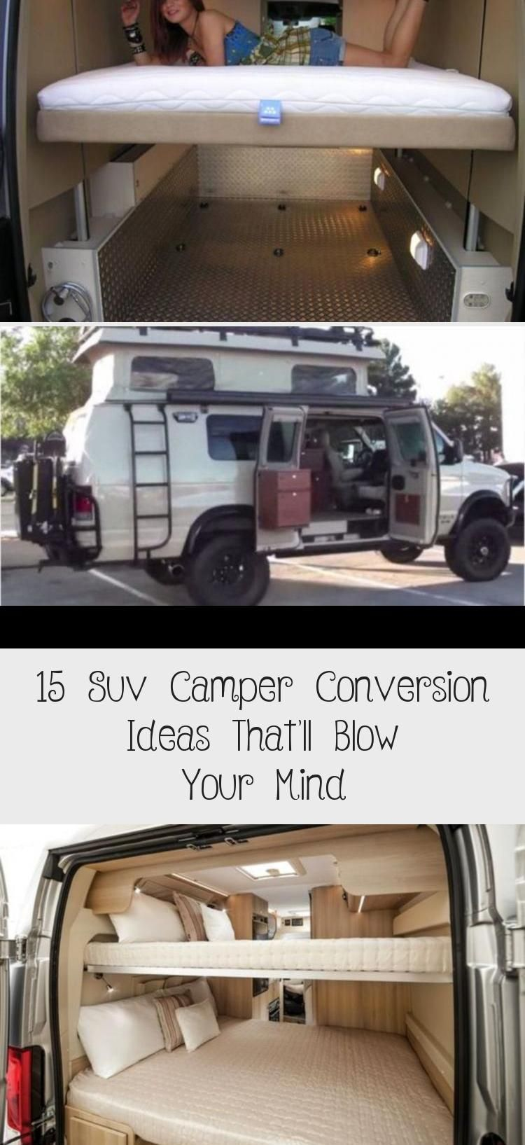 15 SUV Camper Conversion Ideas That'll Blow your Mind - GODIYGO.COM #Fancycars #carsCake #Smallcars #carsDeDisney   You are in the right place about cars dibujos   Here we offer you the most beautiful pictures about the  cars cartoon  you are looking for. When you examine the 15 SUV Camper Conversion Id... #Blow #Camper #cars #cars Accessories #cars Classic #cars De Disney #cars For Girls #cars For Teens #cars Ideas #cars Jeep #cars Luxury #cars Vintage #Conversion #Ideas #mind #Suv #Thatll