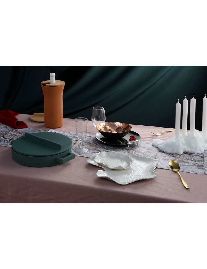 Seletti The Midas Cutlery Besteckset | Shop Decor - design shop online