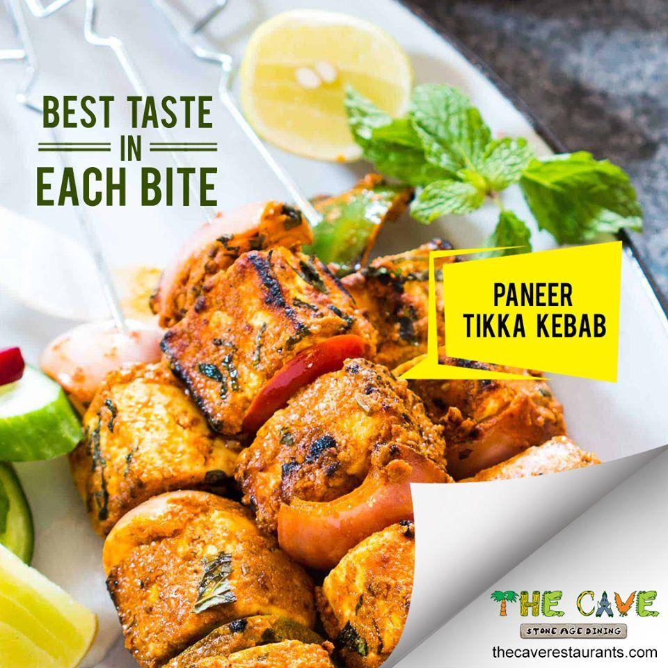 Vegetarian Restaurant In Kolkata Veg Restaurant Veg Pulao Veg Recipes