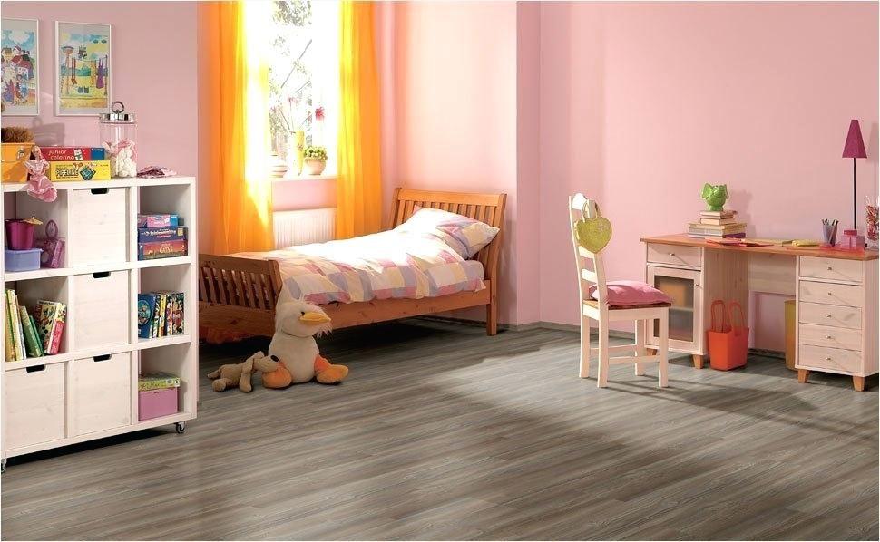 Dunkler Boden Im Kinderzimmer Bodenbelag Kinderzimmer Haus ...