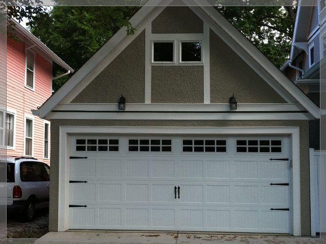 Custom Garages Custom Garages Garage Builders Garage