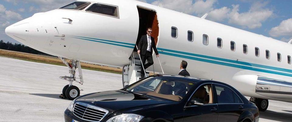 Pin on Luxury Car Rentals Atlanta Airport
