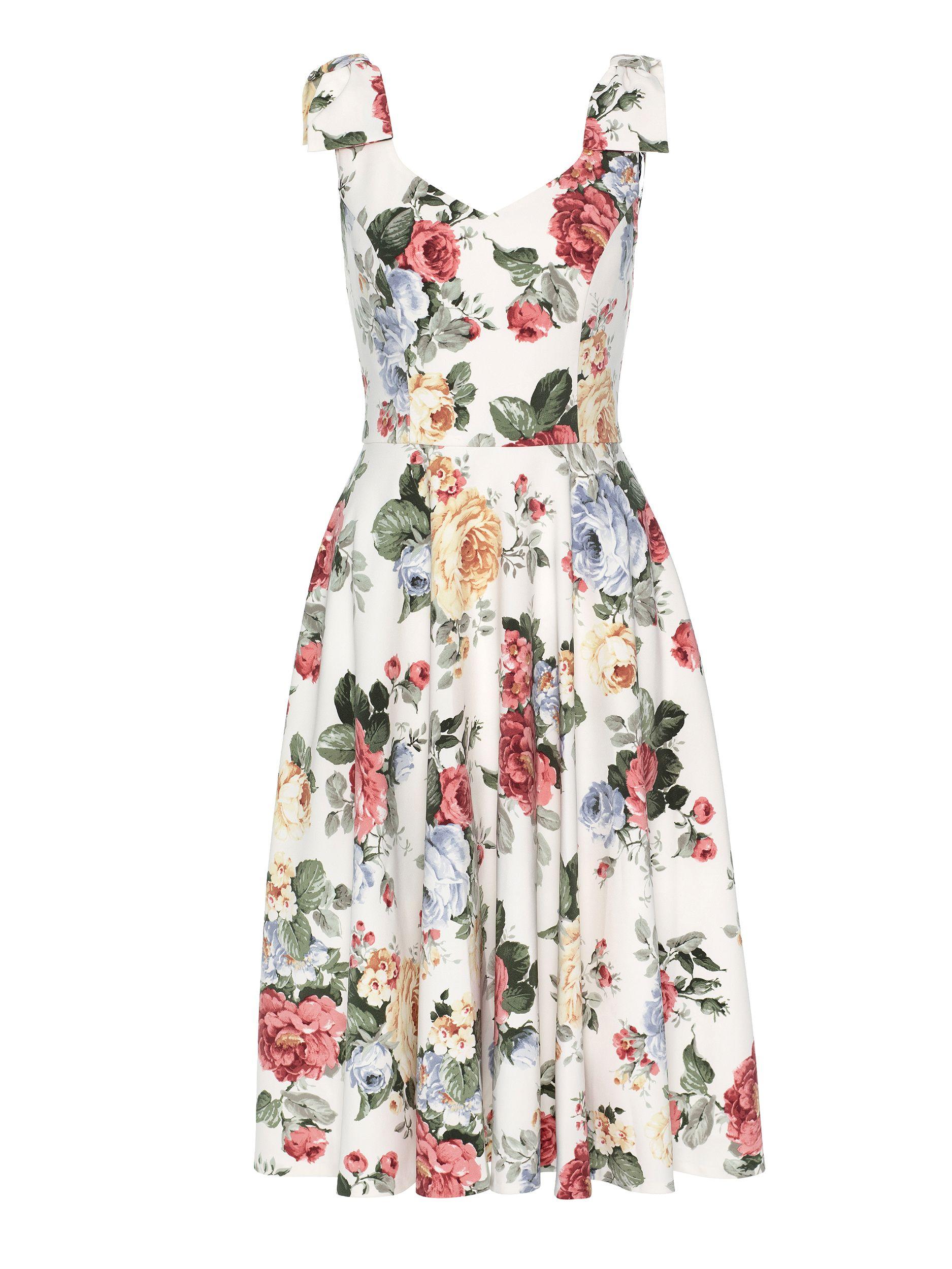 Love Affair Dress Review Australia Vintage Summer Dresses Sleeveless Dress Outfit Dresses