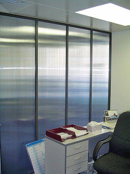 Office Furniture Ideas Corporate