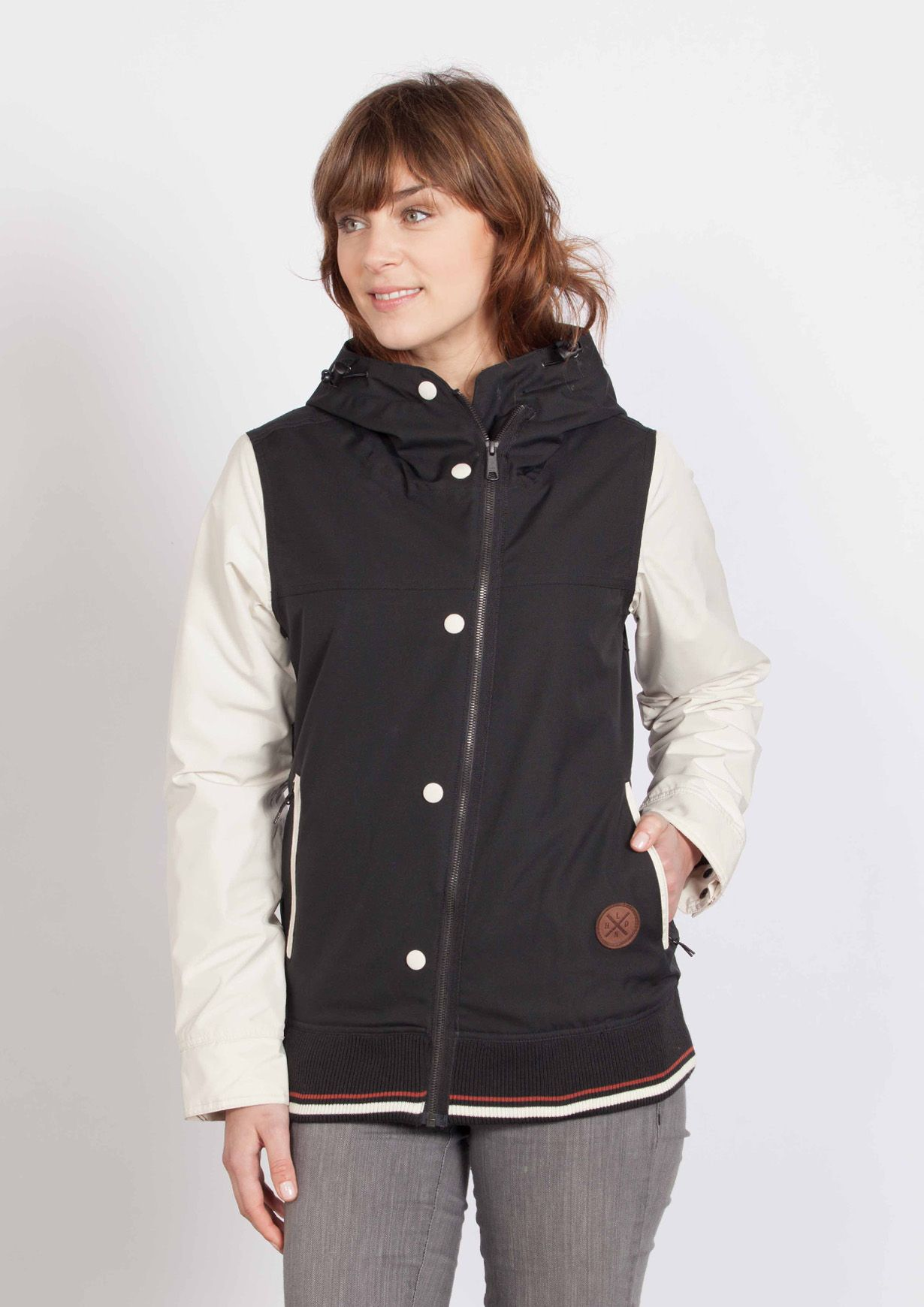 love this holden jacket | Holden outerwear, Womens snowboard