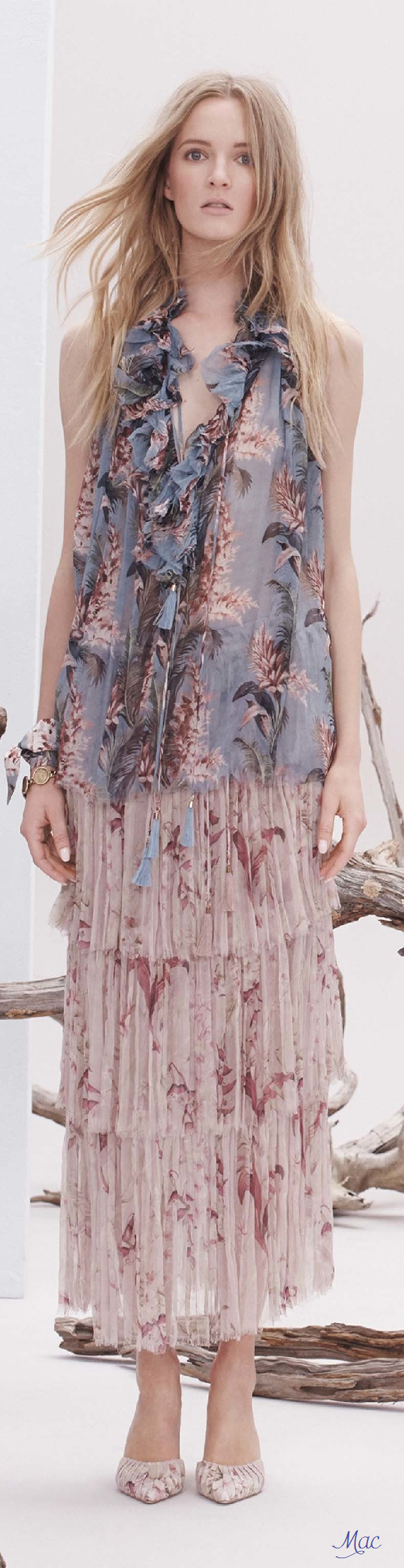 Resort zimmermann a mode pinterest resorts