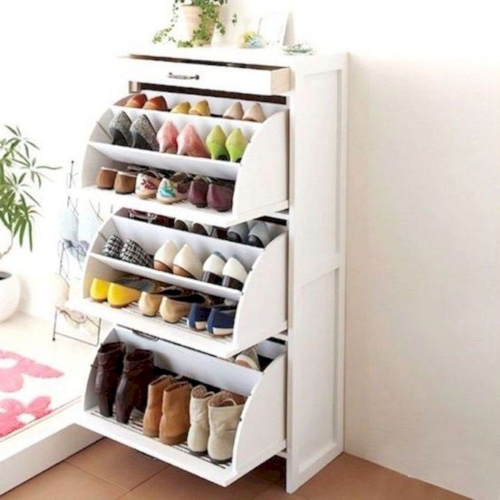 Creative Dorm Room Storage Organization Ideas DIY College Dorm Room on A Budget images