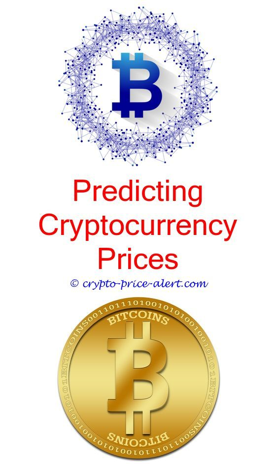 buy jp morgan cryptocurrency