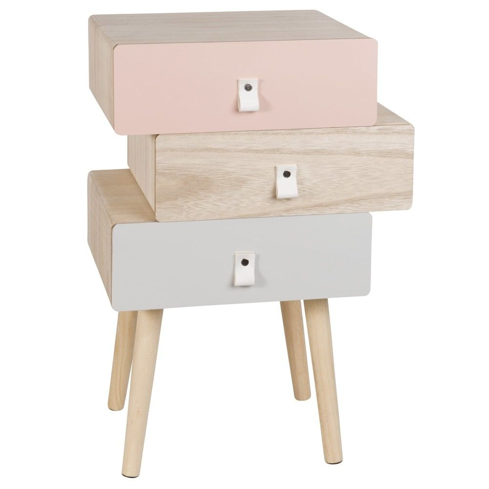 Best Beds Bedside Tables Headboards Vintage Chest Of 400 x 300