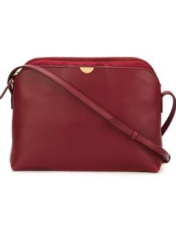 531052a0b The Row - multi pouch crossbody bag   Hand me that Bag please   Bags ...
