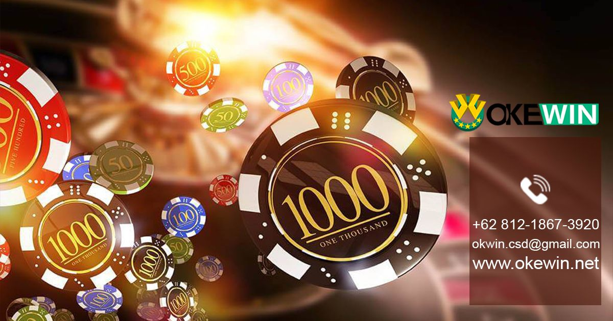 top payout casinos