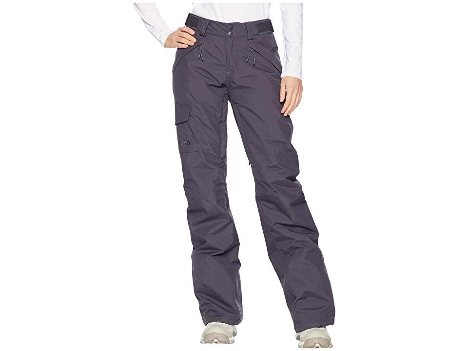 The North Face Freedom Insulated Pants Periscope Grey Women S Outerwear The North Face Freedom Insulated Pants Are A Lightweig Outerwear Women Clothes Pants