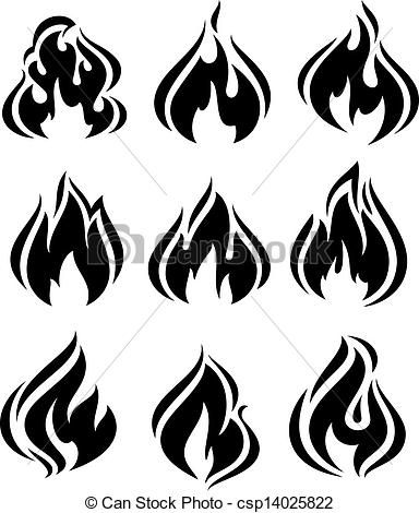 Campfire Clip Art And Stock Illustrations 5 014 Campfire Eps Illustrations And Vector Clip Art Graphics Availabl Fire Drawing Line Art Images Campfire Drawing