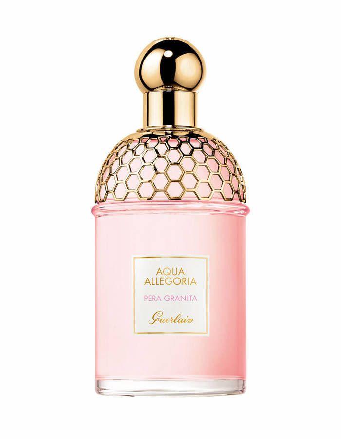 Parfums Meilleurs Printemps Pour Les Femmes 2019 De InAqua lF1ucTKJ3