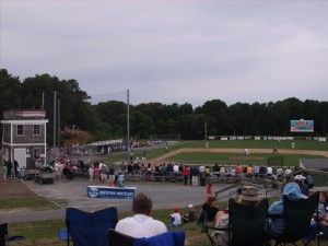 Maplewood Independent Youth Baseball League Home Facebook