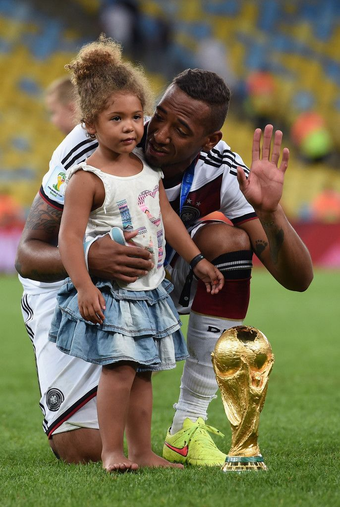 Jerome Boateng Photos Photos Germany V Argentina Jerome Boateng Germany Football Team Soccer World