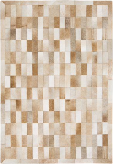 OUT-1005: Surya | Rugs, Pillows, Art, Accent Furniture